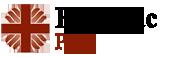 Каритас Русе Logo